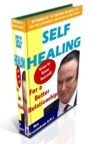 Self-Healing for Better Relationships
