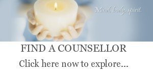 1Source Health - Find a Counsellor